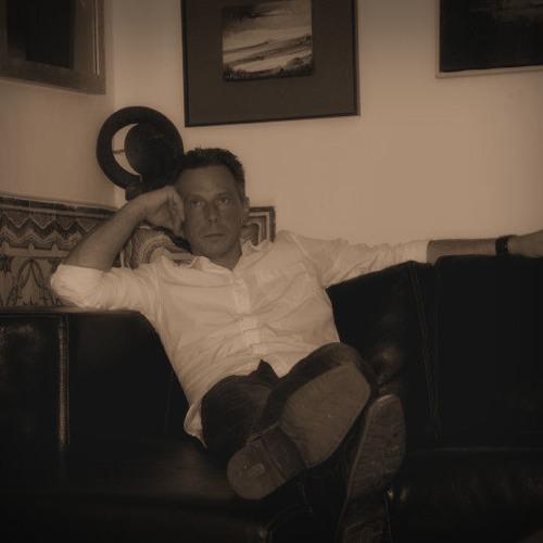 Heinz Günther's avatar