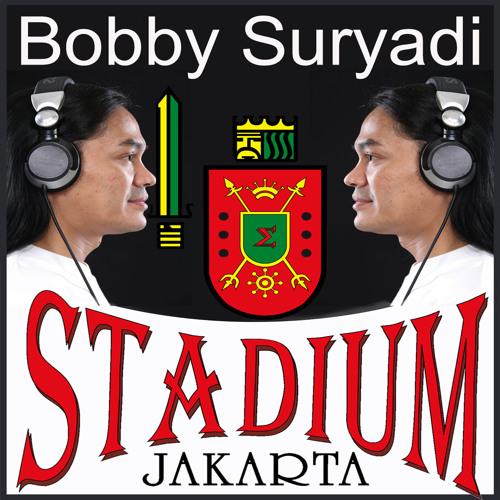 Bobby Suryadi Stadium's avatar
