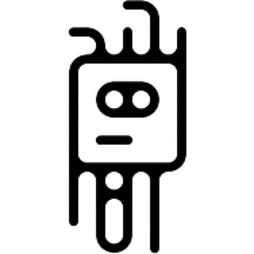 joostmarkerink's avatar