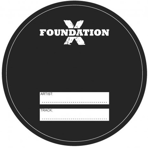 Skitty/Foundation X's avatar