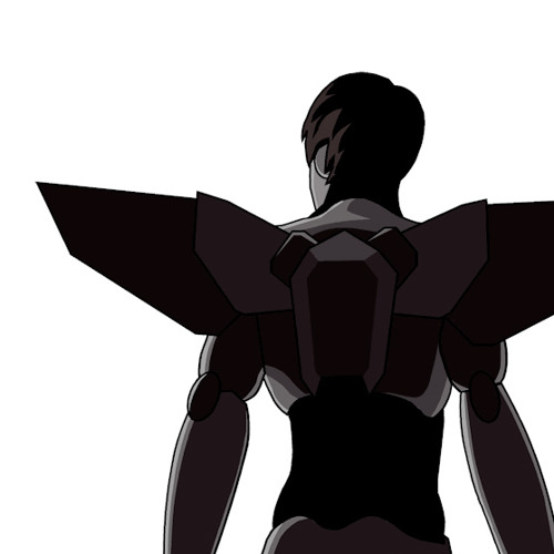 Fusebox[dnb]'s avatar