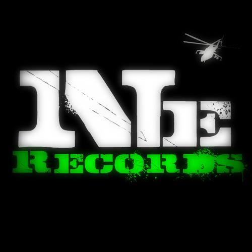 NE Records's avatar