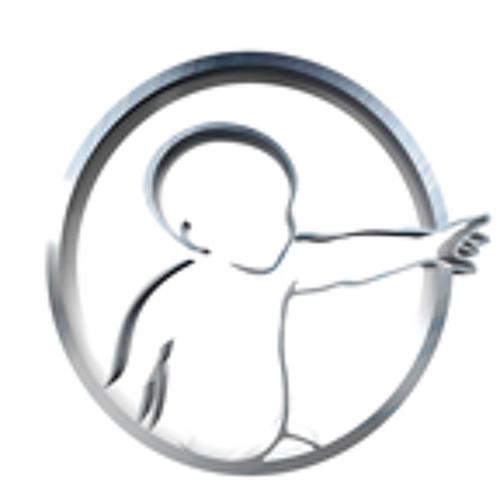 baby J's avatar