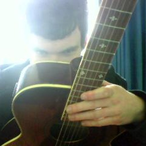 Michael Monaghan BIFE's avatar