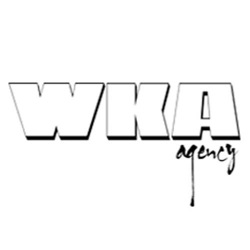 WKA's avatar