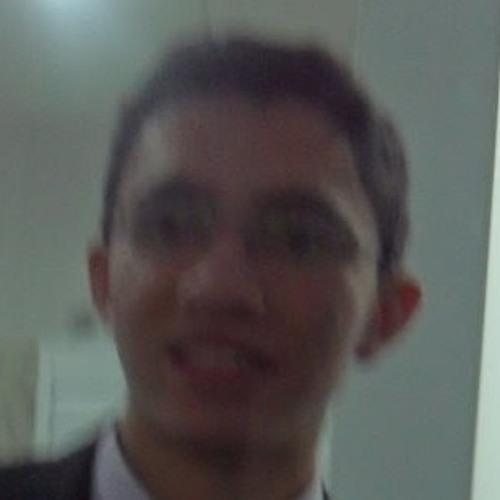 AlexandreLime's avatar