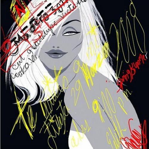 gigia's avatar