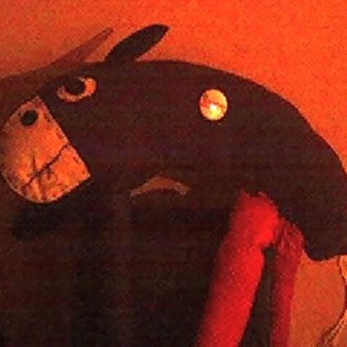 Chris Iemulo's avatar