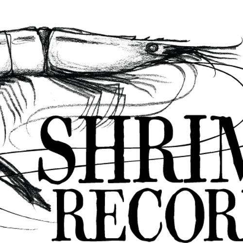 Shrimp Records's avatar