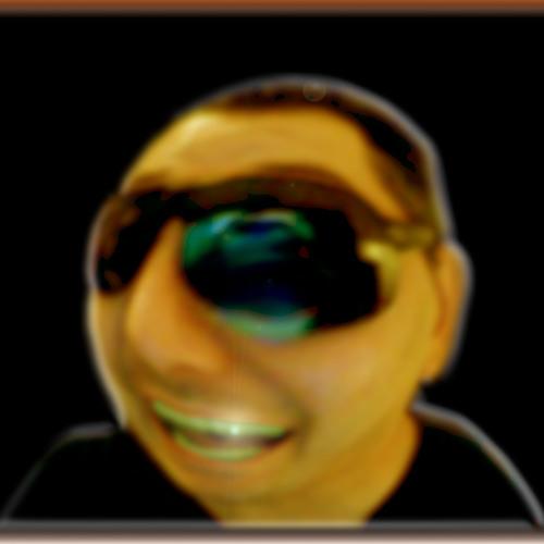 yaronbaranes's avatar