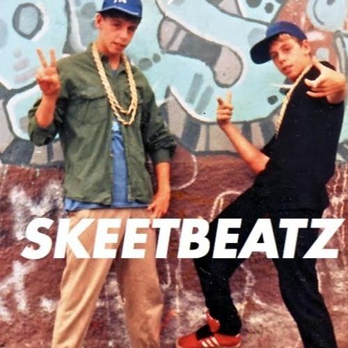 SkeetBeatz.com's avatar
