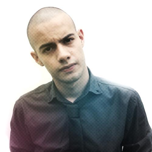 LaErre's avatar