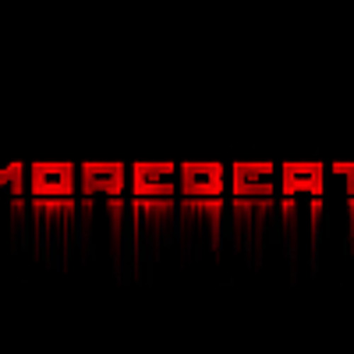morebeat's avatar