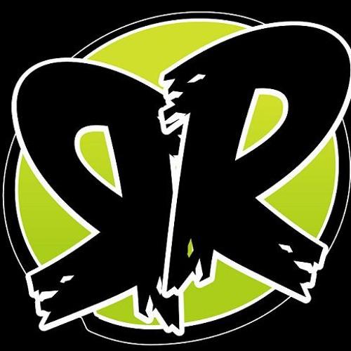 Voisson/VRemedy Corrosive's avatar