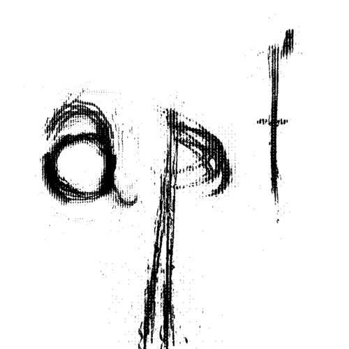 AptRekords's avatar
