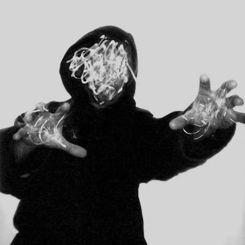 sprayhead's avatar