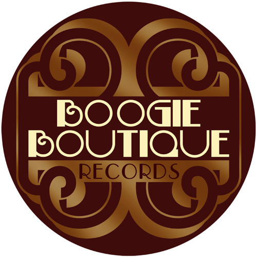 boogieboutique's avatar