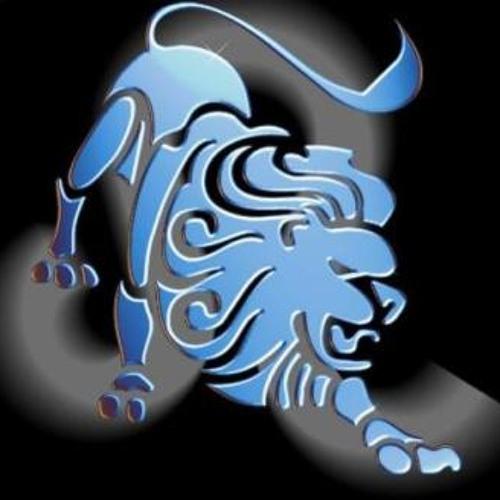 ceopunjab's avatar