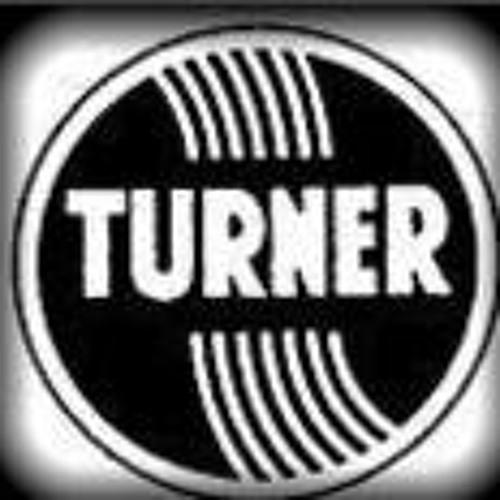 turnerburns's avatar