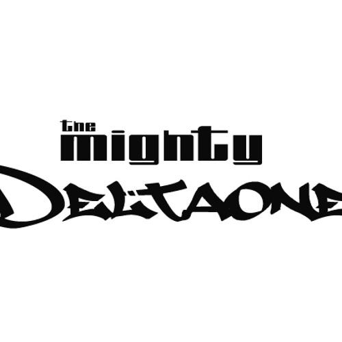 deltaone's avatar