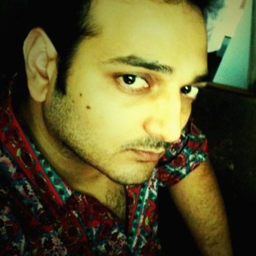 sunmini9's avatar