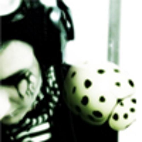 NaecroseT's avatar