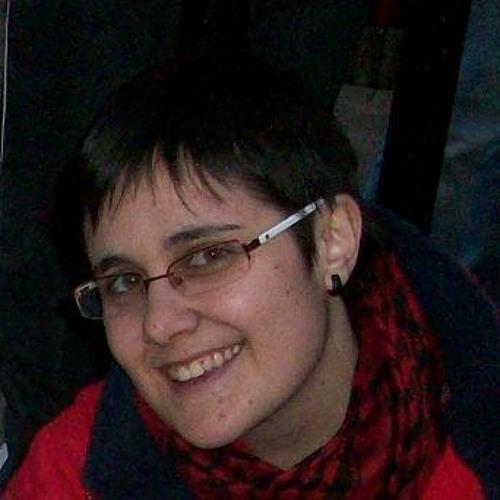 fotografiataurinasangarci's avatar