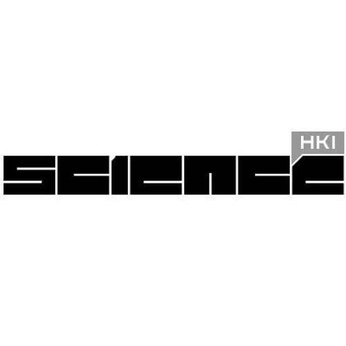 sciencehki's avatar