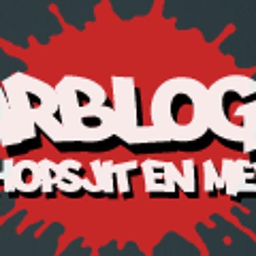 scarblog's avatar