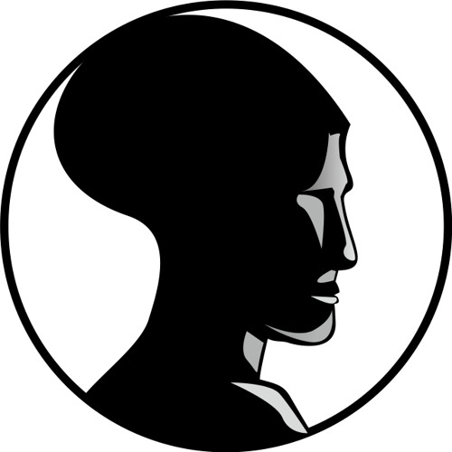 FOUNDATION.'s avatar