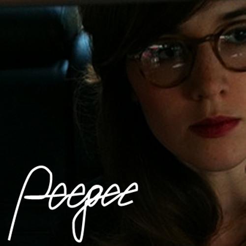 Peegee's avatar