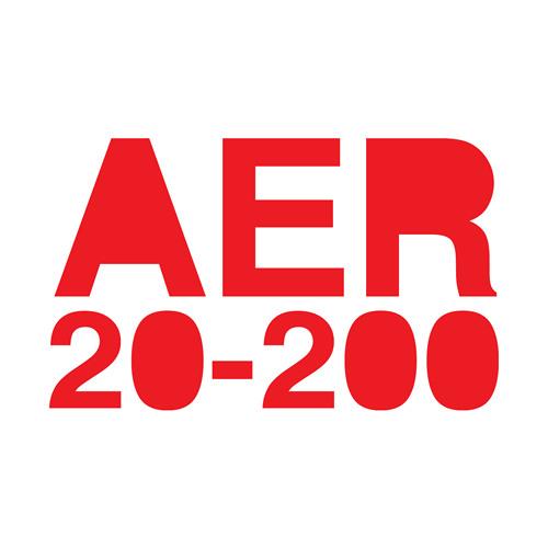 AER20-200's avatar