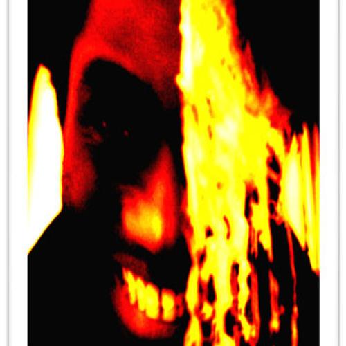 Devils-Music's avatar