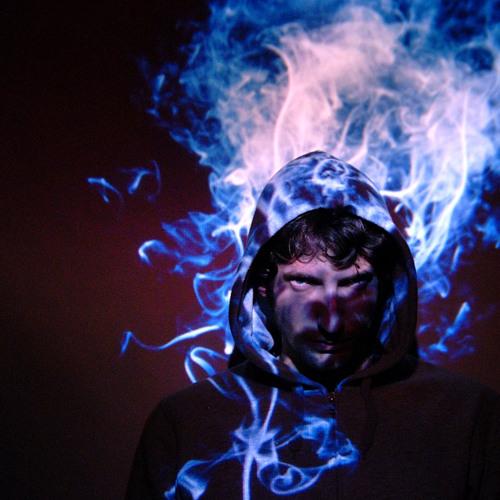 Demian! experimental sets's avatar