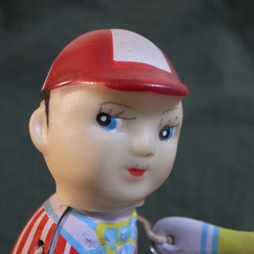 mssystk's avatar