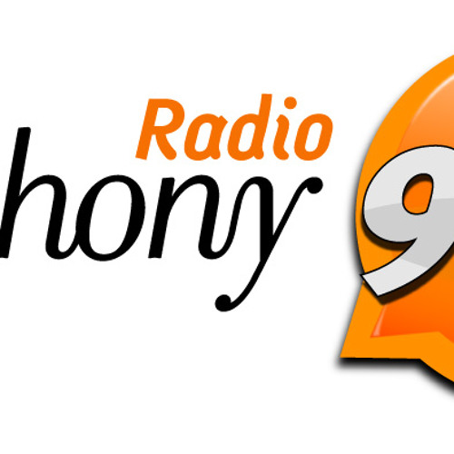 Simphony's avatar