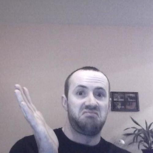 tamper_nz's avatar
