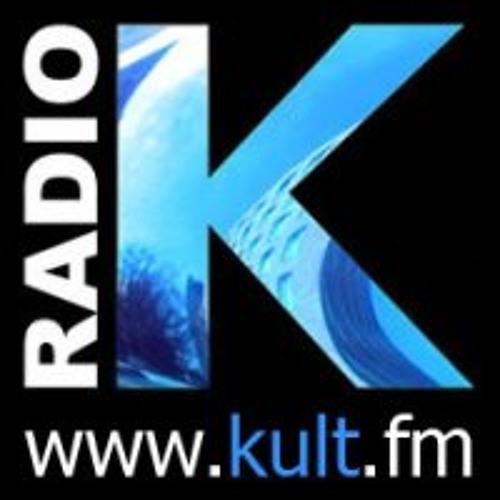 KULTfm's avatar