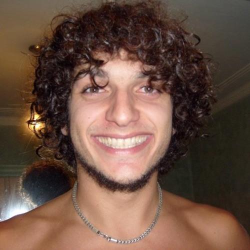 paulogiraud's avatar