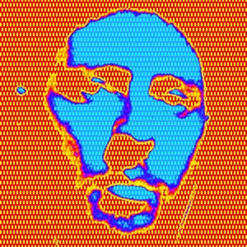 Emp-unit's avatar