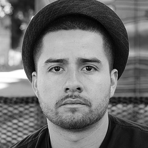 Jorge Narvaez's avatar