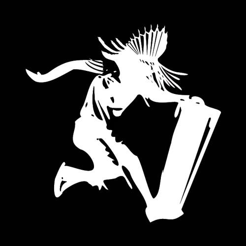 timbalada's avatar