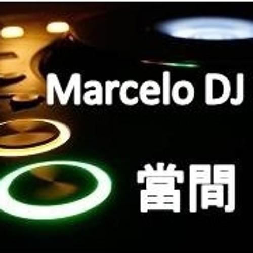 Marcelo DJ's avatar