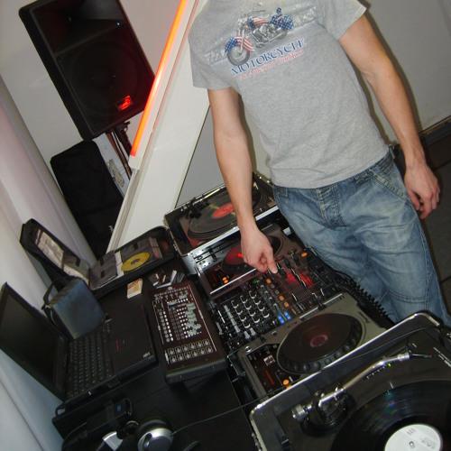 Alex Void's avatar