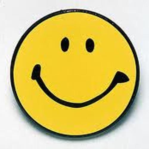 Smiley00's avatar