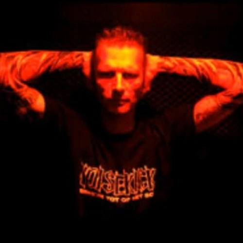Paul Elstak ft. Firestone & Ruffian - Blood sweat and Hardcore (Part2)