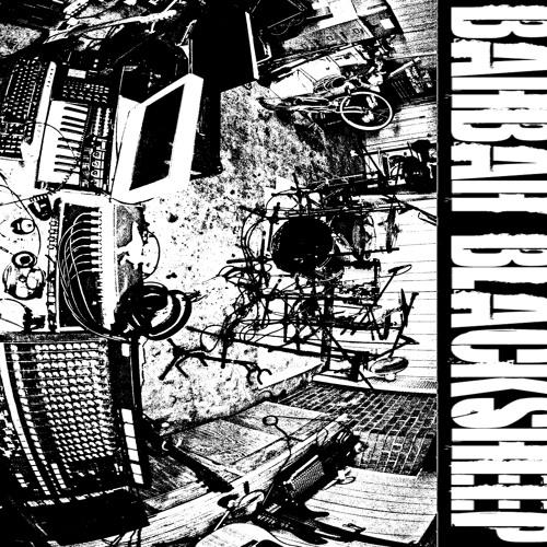 BahBah Blacksheep's avatar