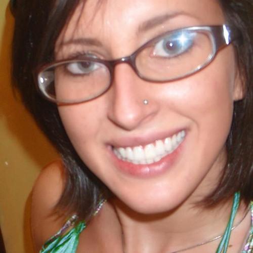 Ashli ☠ Anne's avatar