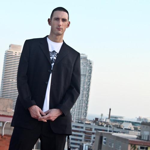 MC R-Vee's avatar