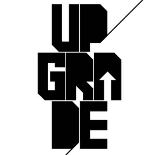 UPGRADE MUSIC SWITZERLAND's avatar